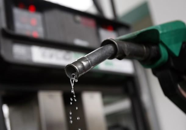 Combustíveis aumentam a 1 de março nos Açores