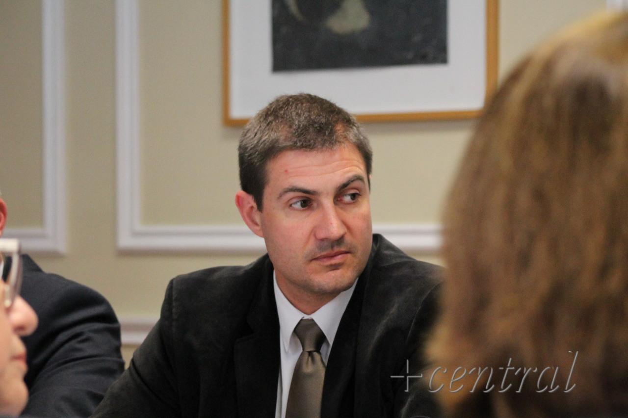PSD/Açores denuncia agravamento do estudo científico com políticas adotadas pelo Governo