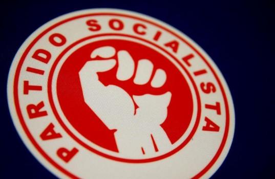 Socialistas apostam na recandidatura dos atuais eleitos nas autárquicas de 2017