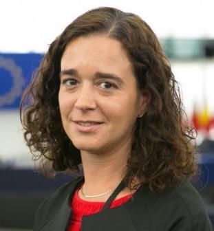 Um novo diálogo social — Opinião de Sofia Ribeiro