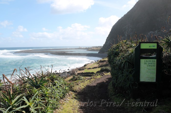 Encontros de promoção turística nos Açores só na próxima época baixa
