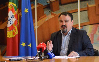 PPM quer exoneração do diretor do Serviço de Desenvolvimento Agrário das Flores e Corvo
