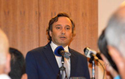 """Turismo assume papel de """"força indutora"""" no desenvolvimento da economia dos Açores"""