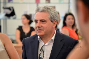 Sérgio Ávila
