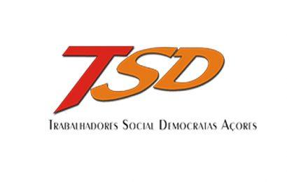 TSD desmentem contestação à CPI do PSD/Terceira