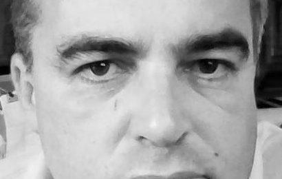 Dever de cidadania: votar — Opinião de Paulo Teixeira