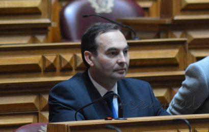 PSD quer saber ponto de situação sobre reivindicação de apoio adicional do POSEI