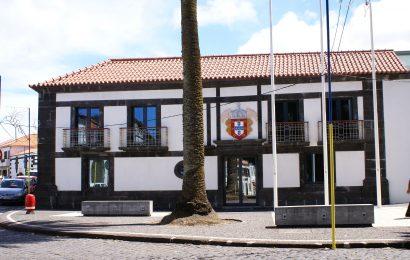 Município coloca em hasta pública 10 lotes de terreno na Madalena