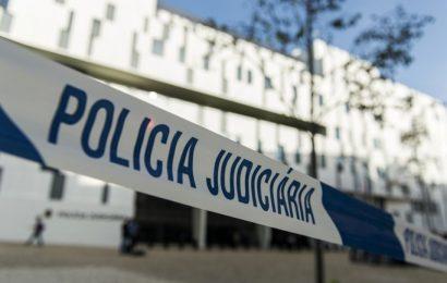 Detida suspeita de ter ateado fogo a uma hospedaria na ilha das Flores