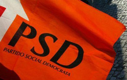 """PSD acusa Vasco Cordeiro de não querer """"baixar os impostos"""" nos Açores"""