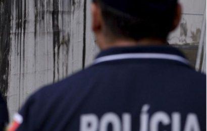 PSP detém 14 pessoas em operações de fiscalização nos Açores