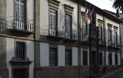 Palácio Bettencourt será transformado em Casa Musealizada do século XVIII