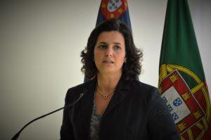 Andreia Cardoso