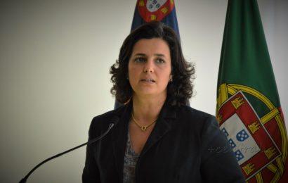 Requalificação de 2,3 M€ cria Centro de Noite em Lar na ilha de São Miguel
