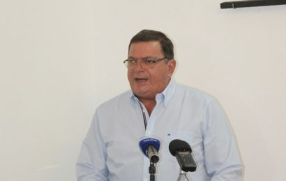 Sindicato denuncia utilização de trabalhadores em programas ocupacionais para serviços mínimos
