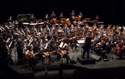 Lira Açoriana realiza estágio e concerto em São Miguel