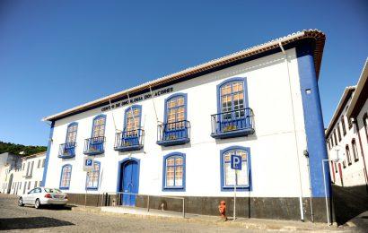 Rastreados cerca de 50 mil açorianos pelo Centro de Oncologia dos Açores