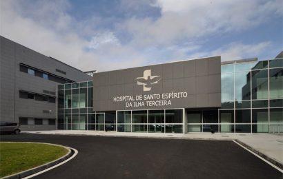 Empresários da Terceira estão fartos dos atrasos na implementação da Medicina Nuclear