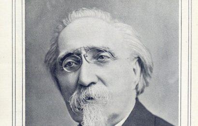 """Conferência traz """"Memórias do Primeiro Presidente da República"""" ao Faial"""