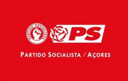 Socialistas revelam candidatos aos municípios de São Miguel