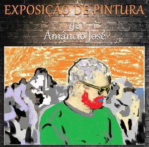 Cartaz_expo_pintura1 1