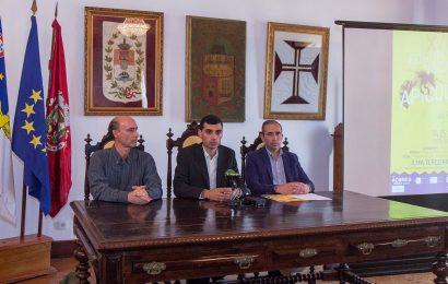 Integrar o Mel dos Açores na Rota do Turismo é objetivo do Fórum Nacional da Apicultura