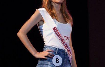 Município da Madalena participa no concurso Rainha das Vindimas
