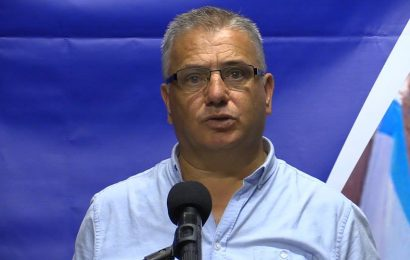 CDS-PP defende construção de um novo Centro de Saúde nas Lajes do Pico