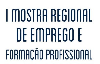 Ilha Terceira acolhe Mostra Regional de Emprego e Formação Profissional