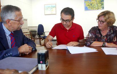BE formaliza queixa sobre recurso abusivo de programas ocupacionais nos Açores