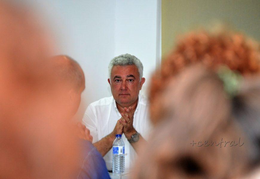 """OE 2018: CDS-PP considera proposta """"recheada de boas intenções, mas cheia de más ações"""""""