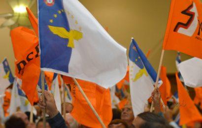 """Resultados oficiais """"não vaticinam"""" fim de Duarte Freitas no PSD/Açores"""