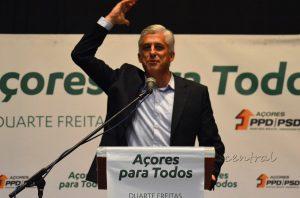 Duarte Freitas