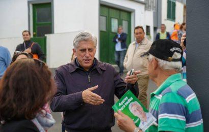 PSD vai negociar em Bruxelas apoios para os profissionais do setor das pescas