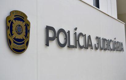 Judiciária detém homem suspeito de violação na ilha Terceira