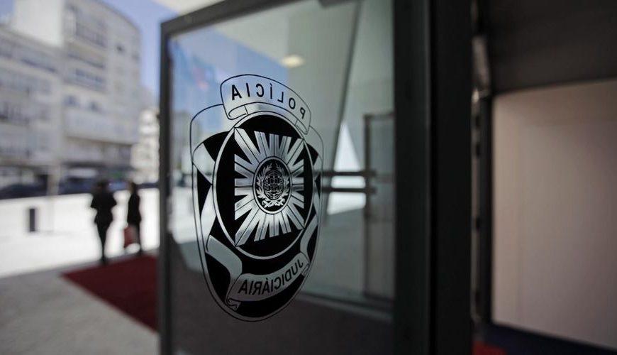 PJ identifica seis pessoas por corrupção e associação criminosa no setor da saúde nos Açores