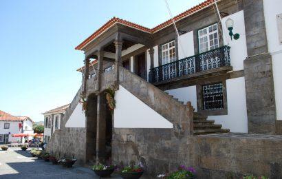 Possibilidade de candidatura independente ao município da Praia da Vitória