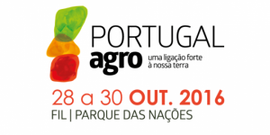 portugal-agro