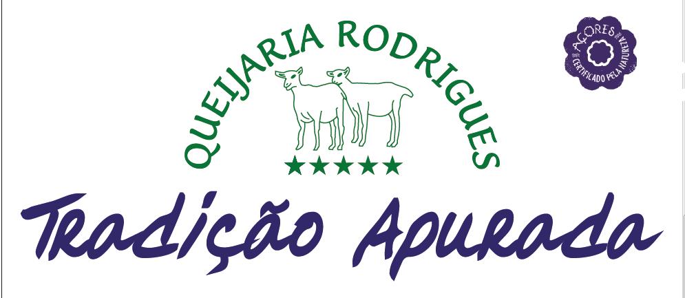 Queijaria Rodrigues
