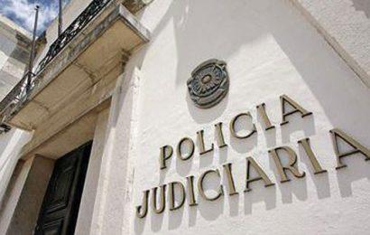 Judiciária desativa grupo de traficantes de estupefacientes em São Miguel
