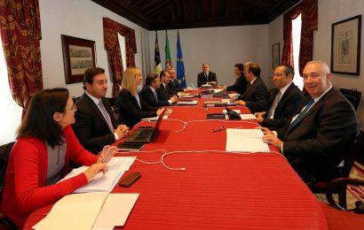 Governo dos Açores gastou mais no GaCS do que com toda a Comunicação Social privada