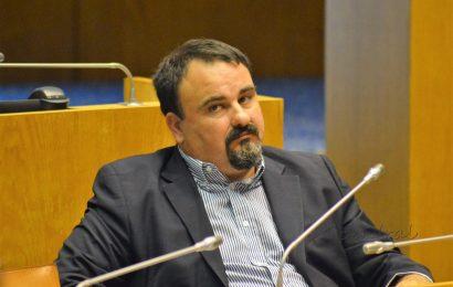 PPM acusa Governo dos Açores de esconder os valores dos contratos de arrendamento