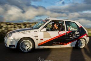 foto-mavila-rallyxperience-psantos-1