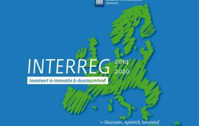 Aprovado financiamento de 5,6 M€ para 50 projetos de cooperação nos Açores