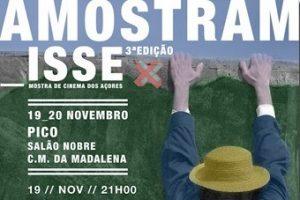 pico_amostram_isse