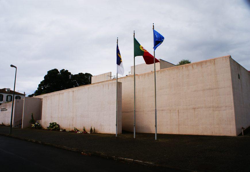 Parlamento dos Açores apresenta Orçamento superior a 12,6 M€ para 2018