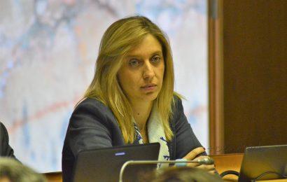 Planeamento e gestão sustentável dos recursos hídricos é objetivo do Governo dos Açores