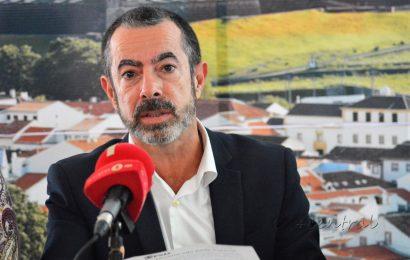 PSD estranha atraso na recolha de informação sobre fim da ligação Terceira-Porto
