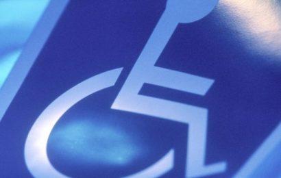 Definido valor padrão de financiamento das IPSS para portadores de deficiência nos Açores