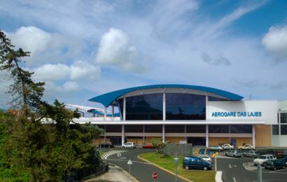 Governo dos Açores afirma que não há favorecimento de companhias aéreas nas Lajes